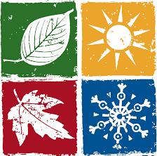 Four-Seasons Home Service Plan